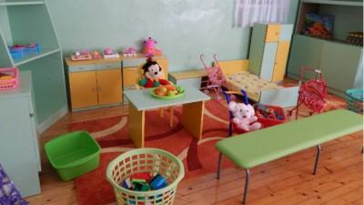 Малтретираното 3-годишно дете от Перник е добре