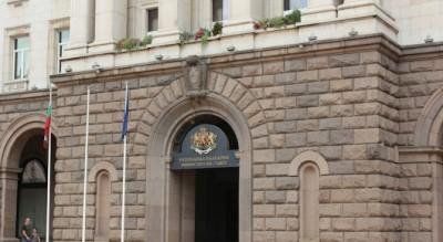 Втори коалиционен съвет в рамките на два дни. Какви ще са промените в кабинета?