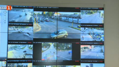 Дирекция Управление и анализа на трафика: Препоръчва се ползването на метро. Автомобилите да ползват алтернативни трасета