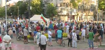 Туристическият бранш във Варна: Блокадата пречи на туризма