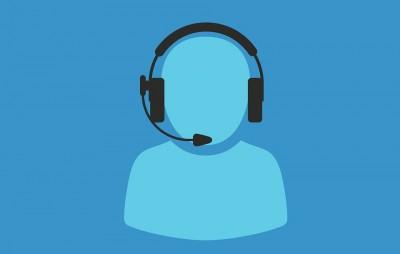 Горещ телефон за COVID-19: какви са най-честите обаждания през лятото?