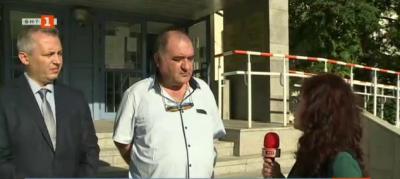 Подобрява се състоянието на детето, пострадало при тежката катастрофа в Каварненско