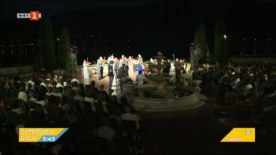 Моцартови празници в Правец: акцентите в програмата на фестивала