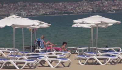 Проф. Георги Рачев: Срутването на туризма този сезон е катастрофално