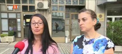 Протестиращите медицински сестри: Искаме изцяло нова здравна система, където пациентът ще е център