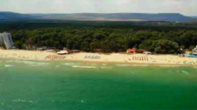 Изводите за българското Черноморие от лято 2020