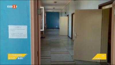 Не достигат 200 учители в Пловдив и областта