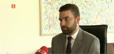 Аркади Шарков, здравен икономист: Нужна е оптимизация на лекарствения бюджет