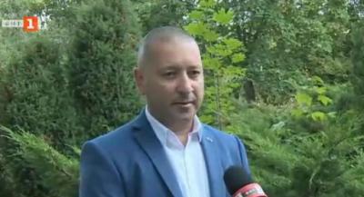 Изготвен е проект за рехабилитация на туристическите пътеки при Рилските езера