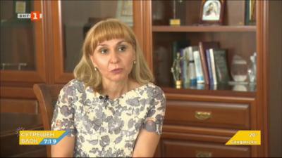 Омбудсманът иска извънредна проверка на Топлофикация София заради изравнителните сметки