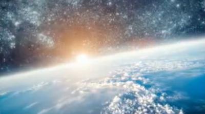 Сами ли сме в безкрайната Вселена?