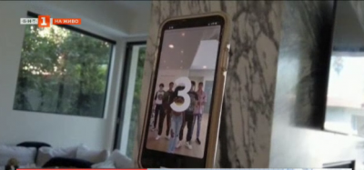 Защо пострада мобилното приложение ТикТок