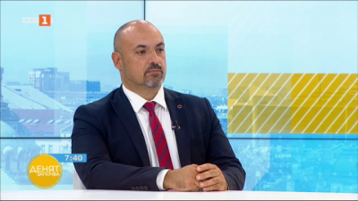 Промените в Изборния кодекс и предложенията на ВМРО