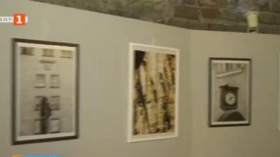 Историята на София под купола на музея