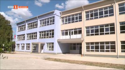Как действат училищата във Варна в случай на зараза с коронавирус?