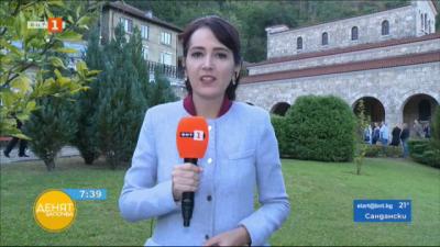 112 години Независимост. Как ще бъде отбелязан празника във Велико Търново?