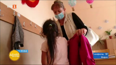 Кампанията Приемната грижа спасява детски живот търси още приемни семейства