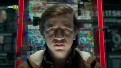 Филм за личните данни, които споделяме онлайн