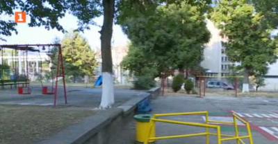 Цяла група от детска градина в Русе е под карантина