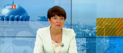 Д-р София Ангелова, пулмолог: Тютюнопушенето е риск и за COVID 19