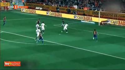 Сагата Лео Меси или кога и защо големите футболни звезди решават да напуснат отборите си?