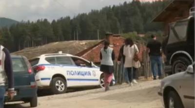 Намериха изчезналото дете в Якоруда