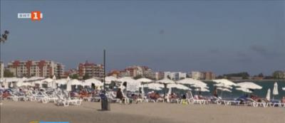 Равносметката за Лято 2020: Българските туристи спасиха летния сезон