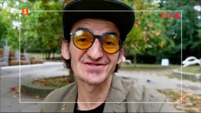 Що не?! с Ники Станоев