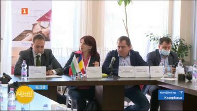 Лек спад в стокообмена между България и Румъния заради епидемиологичната обстановка