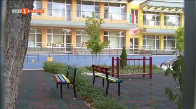 Родители с малки деца в Русе не искат да се затварят градините