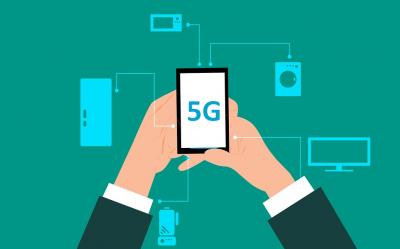 За и против въвеждането на 5G мрежата
