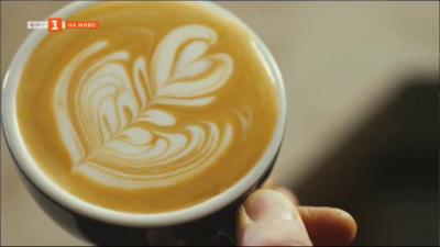 Митове и реалност за безкофеиновото кафе