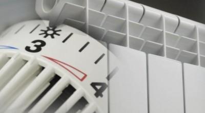 Топлофикация София: По-малко от 1% са жалбите за изравнителните сметки