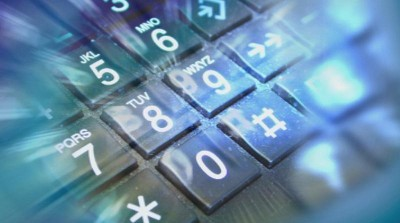 Полицията: Без значение кой и по какъв повод иска пари по телефона - това е телефонна измама