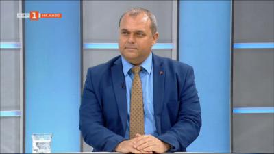 ВМРО за резолюцията на ЕП: Чрез част от текстовете се клейми България и се прокарва джендър идеологията