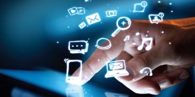 Преглед на социалните мрежи