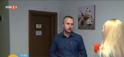 Кметът на Белица затегна мерките срещу масови събирания