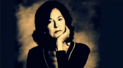 Американска поетеса и есеист е тазгодишният носител на Нобел за литература