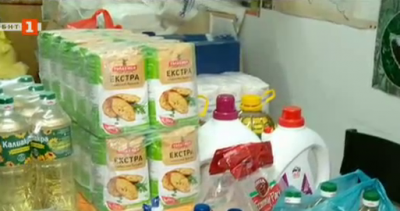 Асеновградчани се включват в дарителска акция в помощ на отец Иван