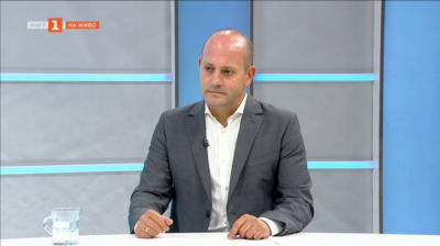 Радан Кънев: Резолюцията на ЕП е голям успех за българските граждани