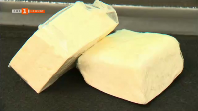 Новите мерки върху производството на млечните продукти и как да различаваме сиренето от имитиращите продукти?