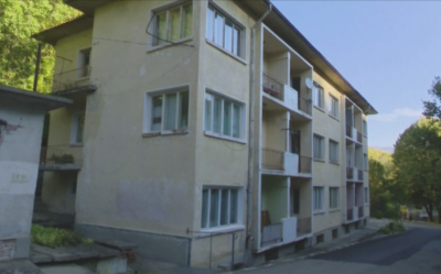 Оперативният щаб в Сливен търси персонал за социалния дом Качулка
