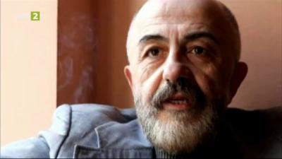 Премиера на книгата Ей така, посветена на Тодор Близнаков