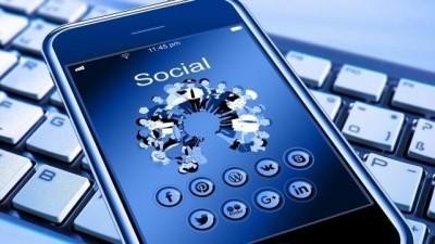 Сюжети от сициалните мрежи