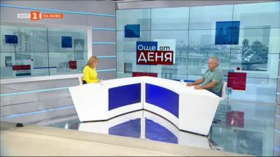 Как ще гласуваме след промените в изборните правила - проф. Михаил Константинов
