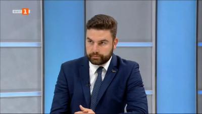 Аркади Шарков: 10% от приходите от акцизите да се насочат към НЗОК