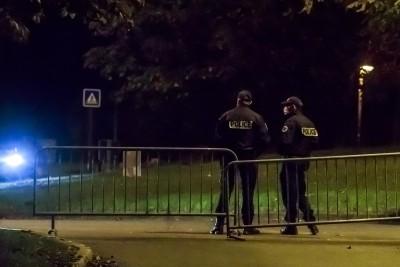 След нападението в Париж