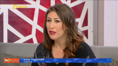 Как се отрази пандемията на психиката на българите?