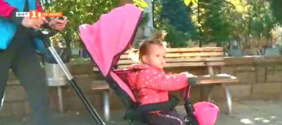Ремонтират детската градина в с. Устина заради бейби бум