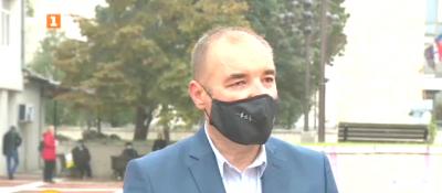 Затвориха нощните заведения в Благоевград - защо